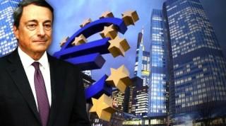 ECB khó có động thái chính sách nào tại kỳ họp tới