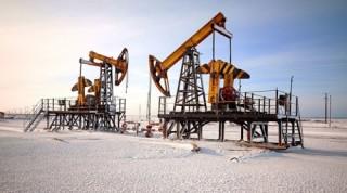 IEA: Giá dầu sẽ có nhiều biến động trong năm 2017