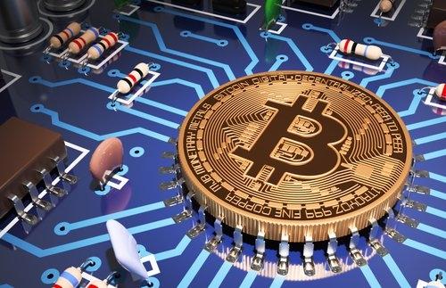 Bitcoin bị bán tháo khi giá giao dịch tại Hàn Quốc bị gỡ bỏ