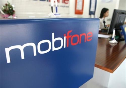 MobiFone thoái vốn khỏi TPBank và SeaBank