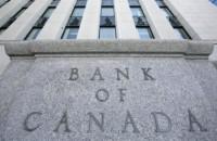 NHTW Canada sẽ bắt đầu năm 2018 với việc tăng lãi suất