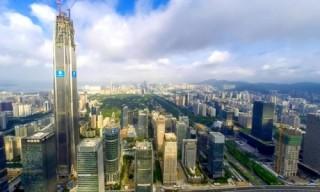 Trung Quốc: Tăng trưởng kinh tế lần đầu tiên tăng tốc kể từ năm 2010