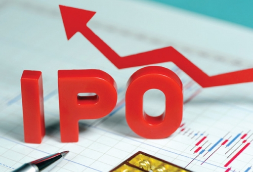 Đề xuất 3 điều kiện để chuyển đơn vị sự nghiệp công lập thành công ty cổ phần