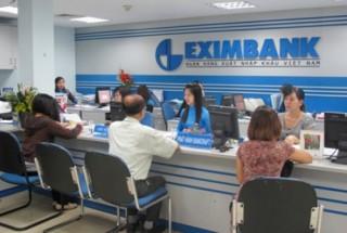 Eximbank: Đơn vị cung cấp dịch vụ tài trợ thương mại tốt nhất năm 2014
