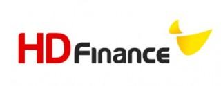HDFinance sửa đổi, bổ sung Điều lệ hoạt động