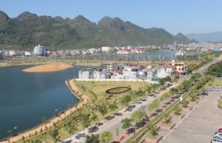 Lai Châu: Không xuất hiện tội phạm tiền giả