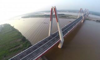 Ngày mai (7/2), Hà Nội sẽ gắn biển tên đường Võ Chí Công, Võ Văn Kiệt, Võ Nguyên Giáp