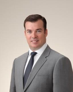 Lenovo bổ nhiệm Chủ tịch khu vực châu Á – Thái Bình Dương