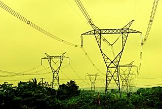 Thay chủ đầu tư Dự án cấp điện nông thôn tỉnh Đắk Lắk
