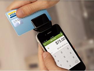 Eximbank được triển khai dịch vụ mPOS