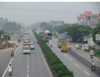 Đô thị Mỹ Hào (Hưng Yên) được công nhận là đô thị loại IV