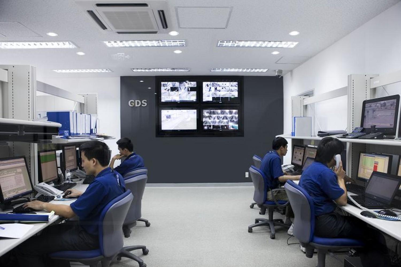 """Doanh nghiệp Việt chưa coi trọng """"kho báu"""" dữ liệu"""