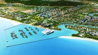 Áp dụng chỉ định thầu thực hiện dự án cảng hành khách quốc tế Phú Quốc