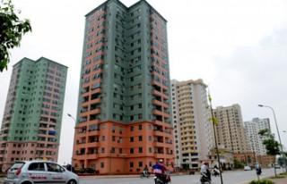 TP.HCM công bố giá bán, thuê 4 dự án nhà ở xã hội