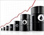 Giá năng lượng tại thị trường thế giới sáng ngày 27/2/2015