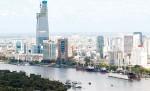 TP.HCM: Phấn đấu GDP quý I tăng ít nhất 8%