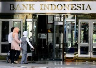 NHTW Indonesia giảm tiếp lãi suất cơ bản xuống còn 7%
