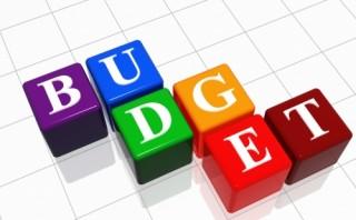 Thu ngân sách tháng 1/2017 tăng 3,9% so với cùng kỳ năm 2016