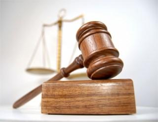 Đề xuất bãi bỏ một số Nghị định của Chính phủ trong lĩnh vực ngân hàng