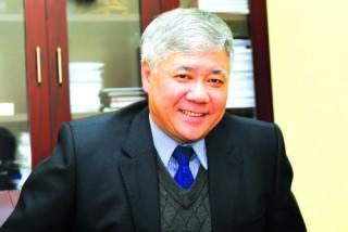 Thay đổi nhân sự HĐQT Ngân hàng Chính sách xã hội
