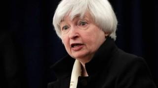 Quan chức Fed tin rằng Fed sẽ tăng lãi suất 3, thậm chí 4 lần trong năm nay