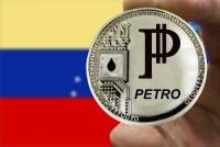 """Venezuela lại sắp tung ra đồng tiền ảo mới được """"chống lưng"""" bằng vàng"""