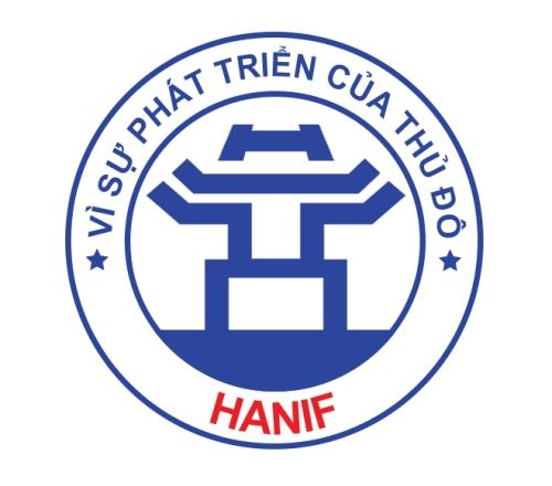 Quỹ đầu tư phát triển thành phố Hà Nội có vốn điều lệ 5.000 tỷ đồng