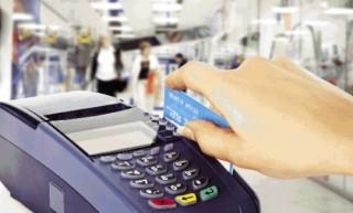 Hà Nội: Đến cuối năm 2020, 100% siêu thị, nhà hàng… có thiết bị chấp nhận thẻ
