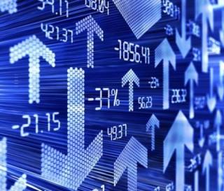 Chứng khoán sáng 27/2: Cổ phiếu ngân hàng bị bán mạnh