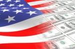 Kinh tế Mỹ tăng trưởng chậm lại trong quý 4/2014