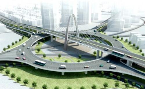 Đà Nẵng: Nhiều công trình trọng điểm bị chậm tiến độ