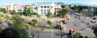 TP. Phan Rang – Tháp Chàm được công nhận là đô thị loại II