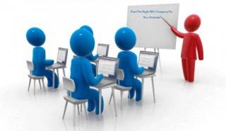 Phê duyệt danh mục Dự án đào tạo giám đốc chi nhánh NHTM