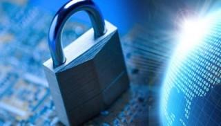 Chiến lược An toàn thông tin trong ngành Ngân hàng
