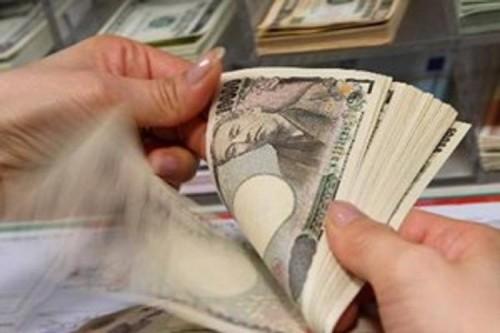 Chính phủ Nhật không còn thúc BOJ sớm đạt mục tiêu lạm phát