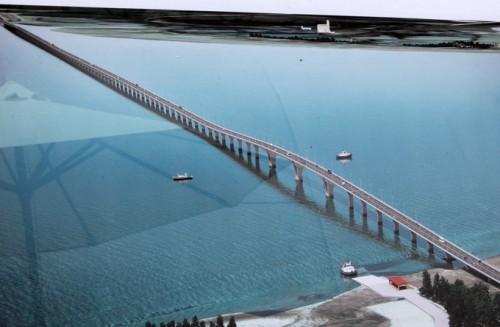Bổ sung 3 dự án trọng điểm ngành Giao thông vận tải