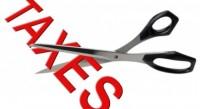 Tiếp tục cắt giảm thuế theo cam kết hội nhập
