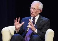 Phó Chủ tịch Fed khuyến nghị giám sát chặt tổ chức tín dụng phi ngân hàng