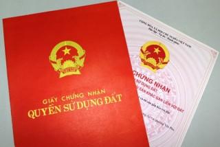 Hà Nội thành lập thêm 2 tổ công tác để đẩy nhanh tiến độ cấp