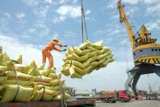 Bộ Công Thương bác bỏ thông tin xin giấy phép xuất khẩu gạo tốn 20.000 USD