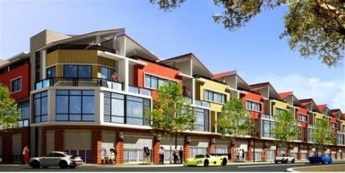 Hà Nội điều chỉnh quy hoạch Khu đô thị mới Kim Chung, Đông Anh
