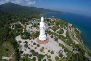 Đà Nẵng duyệt quy hoạch phân khu Khu vực phía Ðông và bán đảo Sơn Trà