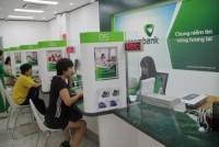Vietcombank được Moody's đánh giá có chất lượng tài sản tốt nhất Việt Nam