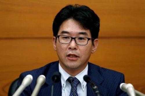 Quan chức NHTW Nhật cảnh báo việc sớm rút khỏi chính sách nới lỏng