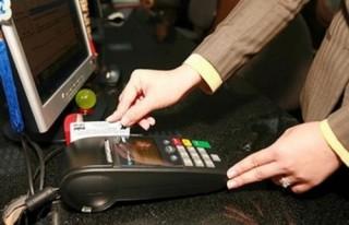 Đẩy mạnh thanh toán dịch vụ công và chi trả an sinh xã hội qua ngân hàng