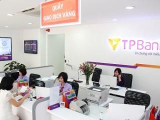 Hà Nội: Tín dụng tăng 1,2% trong 2 tháng đầu năm 2018