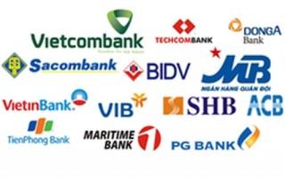 Moody's: Chất lượng tài sản, hiệu quả của ngân hàng Việt được cải thiện