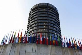 BIS khuyến nghị các NHTW nên tiếp tục bình thường hóa chính sách