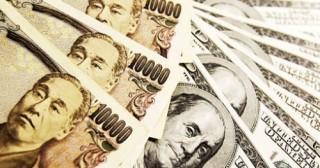 USD giảm mạnh so với yên Nhật do căng thẳng thương mại leo thang