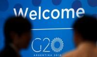 Nỗi lo chủ nghĩa bảo hộ phủ bóng lên Hội nghị Bộ trưởng tài chính G20